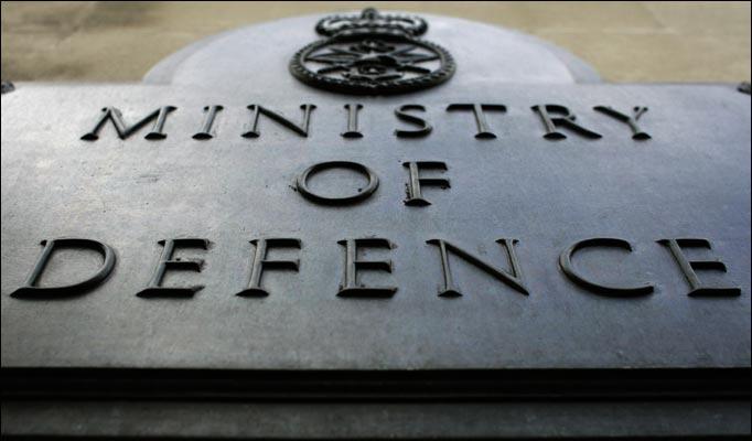 UK-Ministry-Defence